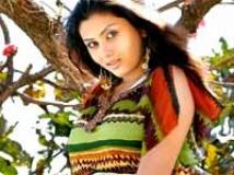 https://telugu.filmibeat.com/img/2009/11/25-namitha-new-art-1.jpg