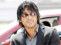 https://telugu.filmibeat.com/img/2009/12/01-allu-arjun.jpg
