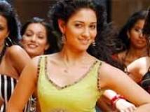 https://telugu.filmibeat.com/img/2009/12/09-tamanna.jpg