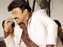 https://telugu.filmibeat.com/img/2009/12/11-rajasekhar.jpg