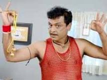 https://telugu.filmibeat.com/img/2009/12/24-naresh.jpg