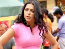 https://telugu.filmibeat.com/img/2010/02/02-bhoomika.jpg
