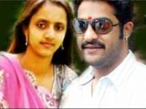 https://telugu.filmibeat.com/img/2010/02/03-ntr-pranathi.jpg