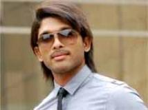 http://telugu.filmibeat.com/img/2010/02/27-allu-arjun.jpg