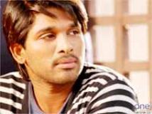 https://telugu.filmibeat.com/img/2010/03/06-arjun.jpg