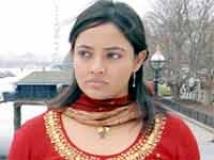 https://telugu.filmibeat.com/img/2010/03/18-ranjitha-new.jpg