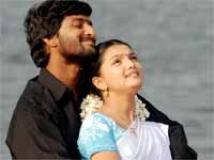 http://telugu.filmibeat.com/img/2010/04/01-bheemili.jpg
