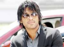 https://telugu.filmibeat.com/img/2010/04/12-arjun-new-12.jpg