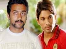 https://telugu.filmibeat.com/img/2010/04/15-arjun-surya.jpg