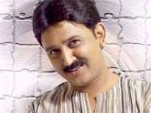 https://telugu.filmibeat.com/img/2010/06/16-ramesh-aravind.jpg