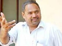 http://telugu.filmibeat.com/img/2010/06/17-narayana-murthy.jpg