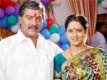 https://telugu.filmibeat.com/img/2010/07/19-bhageerathudu.jpg