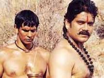 https://telugu.filmibeat.com/img/2010/08/05-agnivarsham.jpg