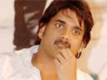 https://telugu.filmibeat.com/img/2010/08/06-nagarjuna.jpg