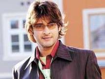 https://telugu.filmibeat.com/img/2010/08/31-mahesh-new.jpg