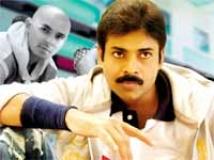 https://telugu.filmibeat.com/img/2010/09/08-pawan-kalyan.jpg