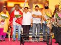 https://telugu.filmibeat.com/img/2010/10/07-magadheera-team.jpg