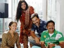http://telugu.filmibeat.com/img/2010/10/20-maatarani.jpg