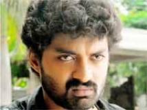 https://telugu.filmibeat.com/img/2010/11/04-kalyan-ram.jpg
