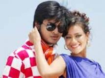 http://telugu.filmibeat.com/img/2010/12/07-aalasyam.jpg
