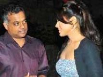 http://telugu.filmibeat.com/img/2010/12/29-gautam-sameera.jpg