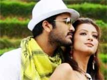 https://telugu.filmibeat.com/img/2011/02/05-prasthanam.jpg