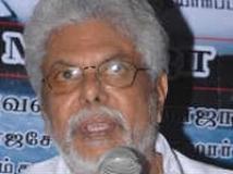 https://telugu.filmibeat.com/img/2011/04/12-editor-mohan.jpg