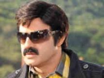 https://telugu.filmibeat.com/img/2011/04/30-balakrishna0211.jpg