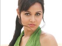 http://telugu.filmibeat.com/img/2011/05/25-priyanka-kothari25-300.jpg