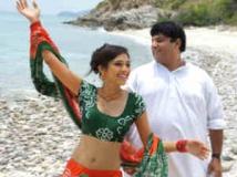 https://telugu.filmibeat.com/img/2011/06/13-krishnudu.jpg