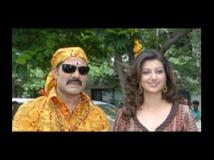 http://telugu.filmibeat.com/img/2011/08/22-srihari-hamshanandini.jpg