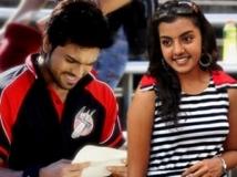 https://telugu.filmibeat.com/img/2011/09/13-charan-jr-anushka13-300.jpg