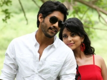 https://telugu.filmibeat.com/img/2011/12/02-bejawada507-300.jpg