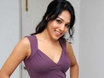 https://telugu.filmibeat.com/img/2011/12/10-lekha-washington10-300.jpg