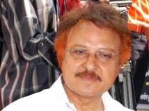 http://telugu.filmibeat.com/img/2011/12/14-sarath-babu14-300.jpg