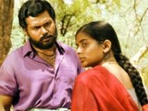https://telugu.filmibeat.com/img/2012/02/17-karthi.jpg