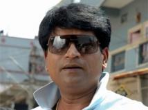 https://telugu.filmibeat.com/img/2012/03/31-ravi-babu19-300.jpg