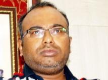 http://telugu.filmibeat.com/img/2012/04/24-23-bhanu-kiran23-300.jpg