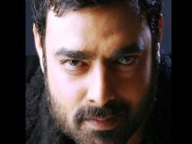 https://telugu.filmibeat.com/img/2012/05/23-abhi.jpg