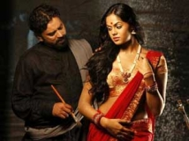 http://telugu.filmibeat.com/img/2012/08/02-karthika02-300.jpg