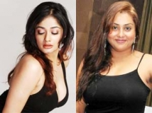 https://telugu.filmibeat.com/img/2012/08/22-kiran-namitha22-300.jpg