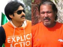 https://telugu.filmibeat.com/img/2012/09/04-pawan-jayant04-300.jpg