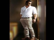 https://telugu.filmibeat.com/img/2012/11/11-mirchi.jpg