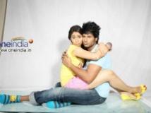 http://telugu.filmibeat.com/img/2012/11/23-routine-love-story.jpg