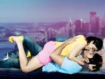 https://telugu.filmibeat.com/img/2012/11/23-routine-love-story23-600.jpg