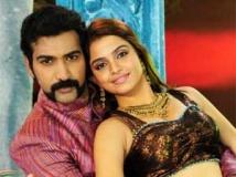 http://telugu.filmibeat.com/img/2012/11/27-nandeeswarudu27-300.jpg
