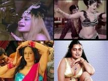https://telugu.filmibeat.com/img/2012/12/03-caberi-dancers-600.jpg