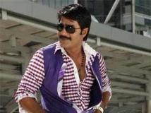 https://telugu.filmibeat.com/img/2012/12/03-srikanth-300.jpg
