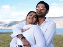 http://telugu.filmibeat.com/img/2012/12/28-genius-300.jpg