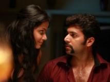 http://telugu.filmibeat.com/img/2013/02/03-aadhi-bhagavan.jpg
